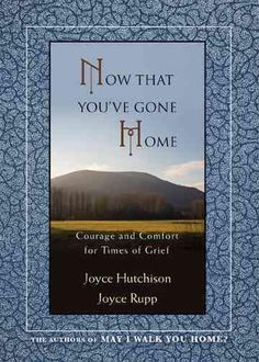 Building on the success of May I Walk You Home? (50,000 copies sold since 1999), this collection of stories picks up where the first book left off, helping readers navigate the bewildering landscape o