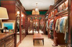 dam-images-celebrity-homes-2012-celebrity-closets-celebrity-closets-02-ralph-lauren