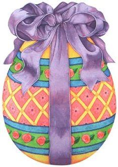 easter_egg_purple_ribbon