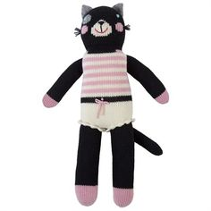 @rosenberryrooms is offering $20 OFF your purchase! Share the news and save!  Perchance Knit Doll #rosenberryrooms