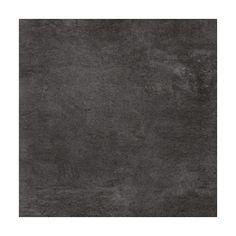 TARANTO GRAFIT półpoler 59,8x59,8