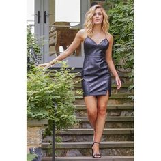 Tall Women, Sexy Women, Sexy Outfits, Sexy Dresses, Formal Dresses, Looks Pinterest, Designer Party Dresses, Sexy Legs And Heels, Leather Dresses