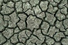 #Drought, #fnq #mareeba #dry #australia #ruralaustralia #dam