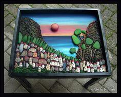 arte en roca
