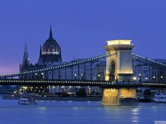 Budapest is the capital and largest city of the Republic of Hungary. With about million inhabitants (January Budapest is the eighth largest city in the European Union. The unit was created in 1873 by the Budapest municipal amalgamation […] Oh The Places You'll Go, Places To Travel, Travel Destinations, Places To Visit, Travel Tours, Karl Marx, Belle Villa, Europe Travel Guide, Palm Springs