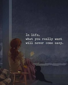 Trendy Quotes Life Thoughts Worth It True Quotes, Words Quotes, Best Quotes, Motivational Quotes, Inspirational Quotes, Qoutes, Sayings, Quotes Gate, Quotes Quotes