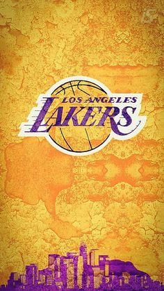 Lakers wallpaper by IsraelSantanaArts - 10 - Free on ZEDGE™ Lebron James Lakers, Lakers Kobe, Nba Wallpapers Iphone, Sports Wallpapers, Nice Wallpapers, Basketball Photos, Basketball Art, Nba Legends, Nba Players