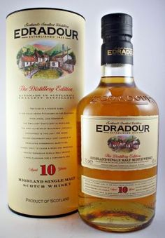 http://whiskys.co.uk/images/uploads/Highland/HL-Edradour-10.JPG