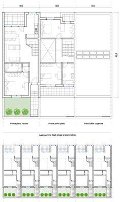 Esame di Stato per Architetto, sezione A - La Prova ...