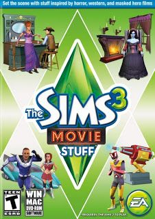 sims 3 free torrent download full version pc
