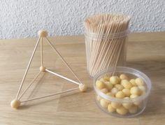 Picture result for montessori material yourself make kindergarten Montessori Materials, Montessori Activities, Activities For Kids, Primary School, Pre School, Diy For Kids, Crafts For Kids, Kindergarten Math, Preschool Curriculum