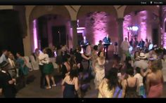 Guty & Simone Italian wedding musicians. A selection of songs, among the many of Guty & Simone's repertoire recorded live during some of their evenings. #weddingmusicitaly #italianweddingmusicians #weddingmusicians #weddingmusic #weddingsongs #weddingrepertoire #weddingmusicideas