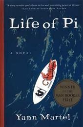 "A Teacher's Guide to ""Life of Pi"""