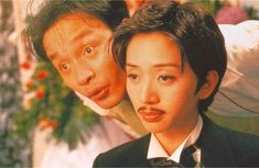 Farewell My Concubine, Anita Mui, Leslie Cheung, Look At The Sky, Chinese Actress, The Incredibles, Singer, Actresses, Actors