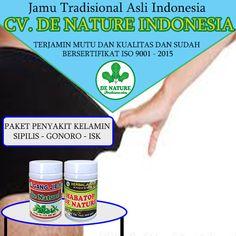 [licensed for non-commercial use only] / Obat Kemaluan Laki-laki Mengeluarkan Nanah Herbalism, Sign, Blog, Faces, Blogging, Herbal Medicine, Signs