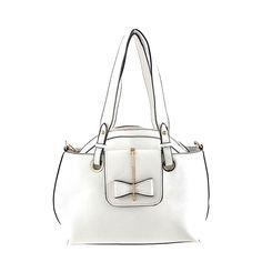 Bella Bow Bag