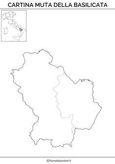 Cartina Muta Sardegna Da Stampare.Capillari Gloria Zattera Cartina Muta Sardegna Amazon Agingtheafricanlion Org