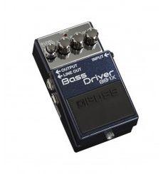 http://www.gak.co.uk/en/boss-bb1x-bass-driver-bass-preamp-and-di-pedal/110324