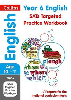 Download barrons sat critical reading workbook 12th edition download year 6 english sats targeted practice workbook 2019 tests collins ks2 revision and fandeluxe Image collections