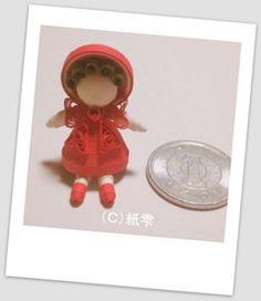 http://yukimarry.blog15.fc2.com