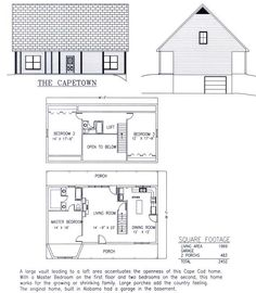 Residential Steel House Plans Manufactured Homes Floor Plans Prefab Metal Plans