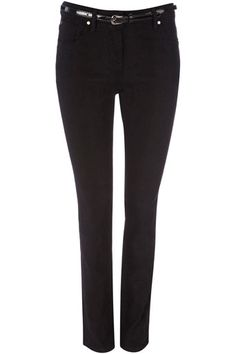 and you have to have the seasonal tonal pattern skinny