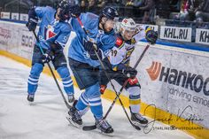 Hokejový KHL zápas HC Slovan Bratislava – HC Sochi #hcslovan #hcsochi #khl #кхл #hokej #icehockey #хоккей #vernislovanu Bratislava, Ice Hockey, Emo, Emo Style, Hockey, Emo Scene