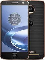 How to Unlock Motorola Moto Z Force Latest Cell Phones, Smartphone Deals, Fast Internet, Cell Phone Plans, Verizon Wireless, Phone Service, Taking Pictures, Cool Things To Buy, Coding