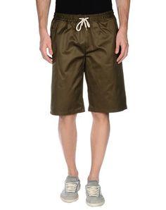 MSGM Shorts. #msgm #cloth #top #pant #coat #jacket #short #beachwear