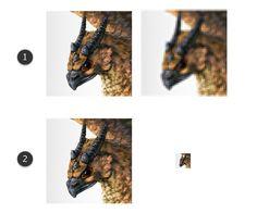 5 Kesalahan dalam Digital Painting yang Tidak Kamu Sadari