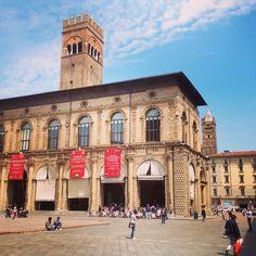 www.italiana.blog.br                                                       …