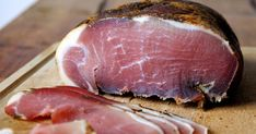 Scroll down for. Smoking Meat, Sausage, Steak, Spicy, Beef, Fish, Homemade, Joker, Gastronomia