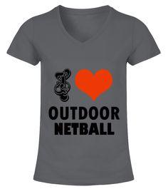 netball (11)