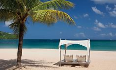 An intimate adults only hotel in St Lucia, perfect for your special honeymoon.  hayesandjarvis.co.uk/holidays/caribbean/st-lucia/hotels/rendezvous