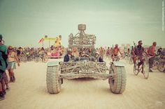 Exclusive Burning Man Photo Credit: Andrew JorgensenWebsite | Facebook | Instagram | Brought to You By