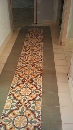 Encaustic Tiles, Spanish Tiles, Kitchen Tiles, Bathroom Tiles, Floor Tiles, Wall Tiles, Baldosas | Alhambra Home & Garden