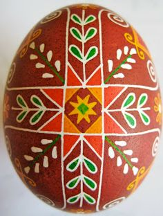 Saving the World: One Egg at a Time: Paska Polish Easter, Carved Eggs, Easter Egg Designs, Ukrainian Easter Eggs, Egg Crafts, Coloring Easter Eggs, Egg Art, Egg Shape, Egg Decorating