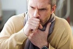Geçmeyen Öksürük, Alerjik Astım, Kronik Bronşit Ya Da KOAH Belirtisi Olabilir