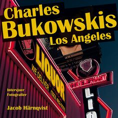 """John Fante's """"Ask the Dust"""": A Review Ask The Dust, Charles Bukowski Quotes, Writings, Fun Stuff, Writer, Books, Fun Things, Libros, Writers"""