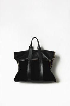 Lim handbag