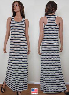 tank top maxi dress patterns | Excellent Quality Elastic Maxi ...