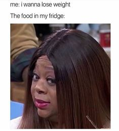 39 ideas for funny girl memes truths facts Girl Memes, Girl Humor, Dankest Memes, Bad Memes, Reaction Pictures, Funny Pictures, Funny Memes About Girls, Meme Faces, Funny Faces