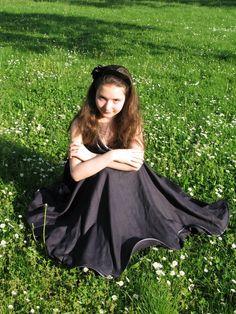 Anna Savkina plays N.Paganini - Caprice No.24