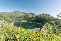 Belle Epoque, Bad Gastein, Mountains, Nature, Travel, Bathing, Naturaleza, Viajes, Destinations