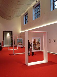 """Illustrations for exposition """"Aiuto mi sono perso: la provincia di Cremona illustrata"""" Project by Tapirulan @Museo del Violino - Cremona."""