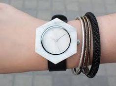 תוצאת תמונה עבור minimalist watches