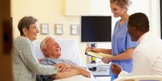 Start a home health care business or a open home health care agency. Our home healthcare consultants guarantee your license and Medicare Accreditation.