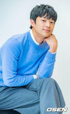 Lee Shin, Kdrama Actors, Bb, Korea