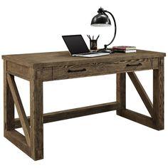 13 best desk organizer images organized desk desktop organization rh pinterest com