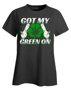 I MAY NOT ALWAYS BE RIGHT Fun Themed Womens T-Shirt Humorous Joke